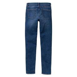 Carhartt Bix Pant Blue Dark Stone