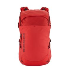Patagonia W' Nine Trails Pack 26L Catalan Coral CCRL 48440