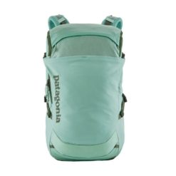 Patagonia W' Nine Trails Pack 26L Gypsum Green GYPG 48440